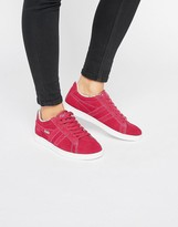 Gola Equipe Dot Sneaker