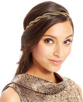 Josette Non-Slip Twisted Studded Headwrap