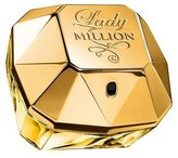 Paco Rabanne Lady Million 30ml Eau de Parfum by