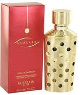 Guerlain SAMSARA by Eau De Parfum Spray Refillable 1.7 oz Women