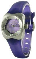 Timex Women's Watch T71581