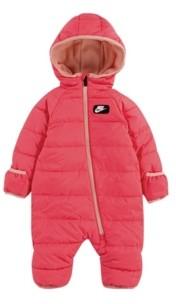 Nike Baby Boys Cire Snowsuit