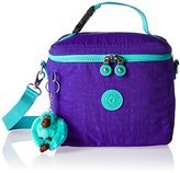 Kipling Graham Lunch Bag