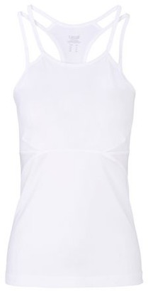 Casall BRILLIANT STRAP TANK Top