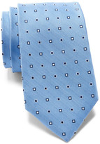 Nautica Danish Mini Tie
