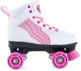Rio Roller Pure Roller Skates