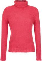 Cecilia Prado Sabrina knit sweater