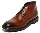 To Boot Jarrod Leather Chukka Boots