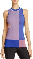 adidas by Stella McCartney Yo Seamless Tank