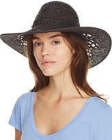 Ale By Alessandra Floresta Sun Hat
