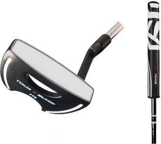Merchants Of Golf Merchants of Golf Tour X Golf Black Putter #770