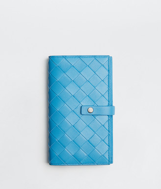 Bottega Veneta Iphone 11 Case