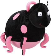 Bed Bath & Beyond Charm Company Betsy Bug Hopper Ball