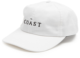 EVEREST ISLES Coast cotton cap
