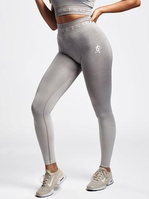 Gym King Sport Ombre Legging