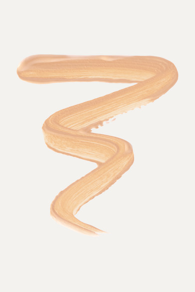 Charlotte Tilbury Mini Miracle Eye Wand - Shade 2, 3ml