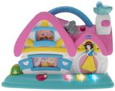 Chicco Disney Snow White Cottage