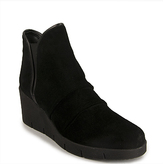 The Flexx Spaceless - Wedge Bootie