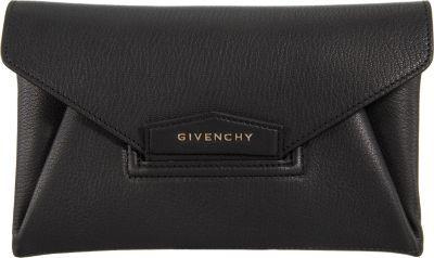 Givenchy Antigona Small Envelope Clutch