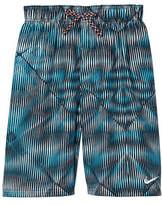 Nike Techno Tear 9in Volley Shorts
