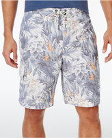 Tommy Bahama Men's Baja Botanico Beach Boardshorts