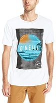 O'Neill Men's Periscope T-Shirt