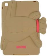 Moschino Hi-tech Accessories - Item 58028489