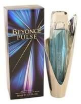 Beyonce Pulse Perfume by Beyonce, 1.7 oz Eau De Parfum Spray for Women by