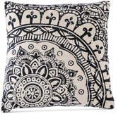 Shiraleah Basant Floor Pillow