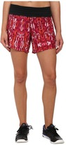 SkirtSports Skirt Sports Go Longer Short