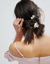 Asos Limited Edition Flower Hair Stick