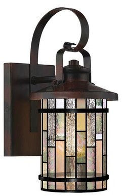 Lamps Anis Shop The World S Largest Collection Of Fashion Shopstyle