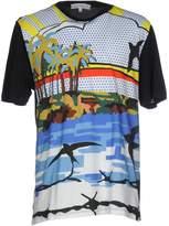 Leitmotiv T-shirts - Item 12000106
