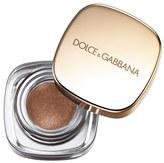Dolce & Gabbana Beauty 'Perfect Mono' Pearl Cream Eye Color - Bronze