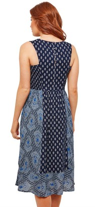 Joe Browns Bountiful Beachy Dress