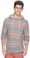 Men's Urban Pipeline® French Terry Pullover Hoodie