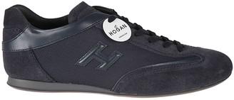 Hogan Olympia Sneakers