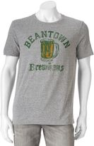 "Men's SONOMA Goods for LifeTM ""Beantown Brewhaus"" Tee"