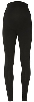 Dorothy Perkins Womens **Maternity Over Bump Leggings
