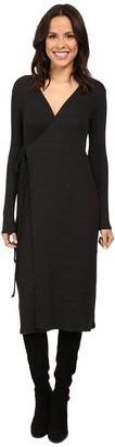 LAmade Women's Alix Dress