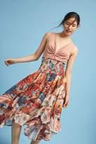Akemi + Kin Theola Maxi Skirt