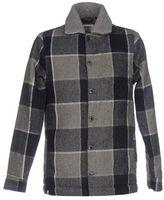 Altamont Jacket