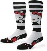Stance Hello Kitty Snow Socks