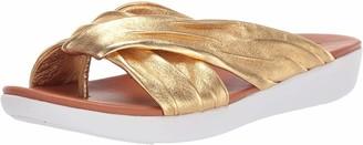 FitFlop Women's Twine Sandal