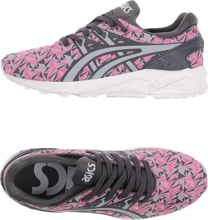 Asics Low-tops & sneakers - Item 11233442