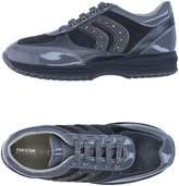 Geox Low-tops & sneakers - Item 11272513