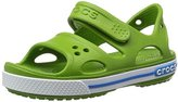 Crocs Crocband II PS Sandal (Toddler/Little Kid)