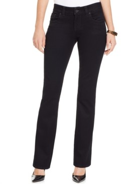 KUT from the Kloth Natalie Bootcut Jeans Long