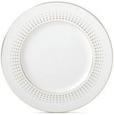 Lenox Golden Waterfall Dinnerware Collection
