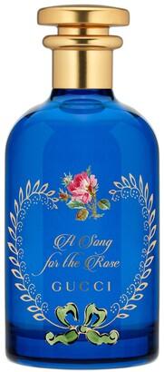 Gucci A Song for the Rose, Rose, 100ml, eau de parfum